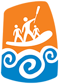 Дринска Регата – 14. – 18. јул 2021. Logo